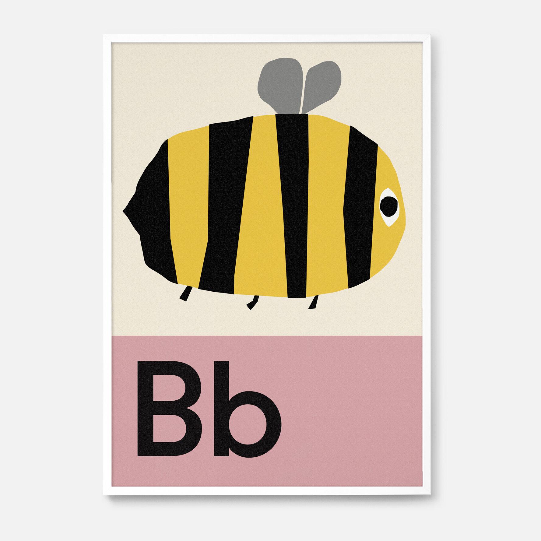 Heywow-alphabet-print-bee-framed.jpg