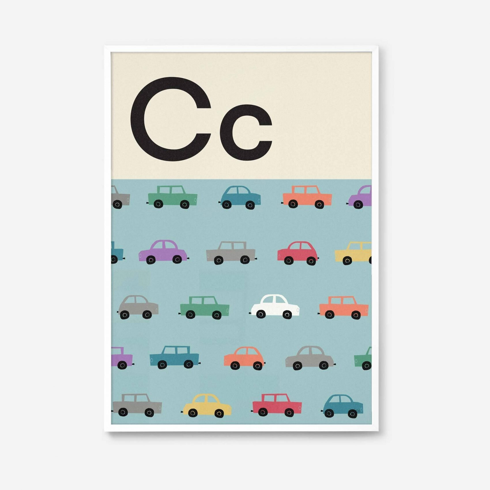 Heywow-alphabet-print-cars-framed.jpg