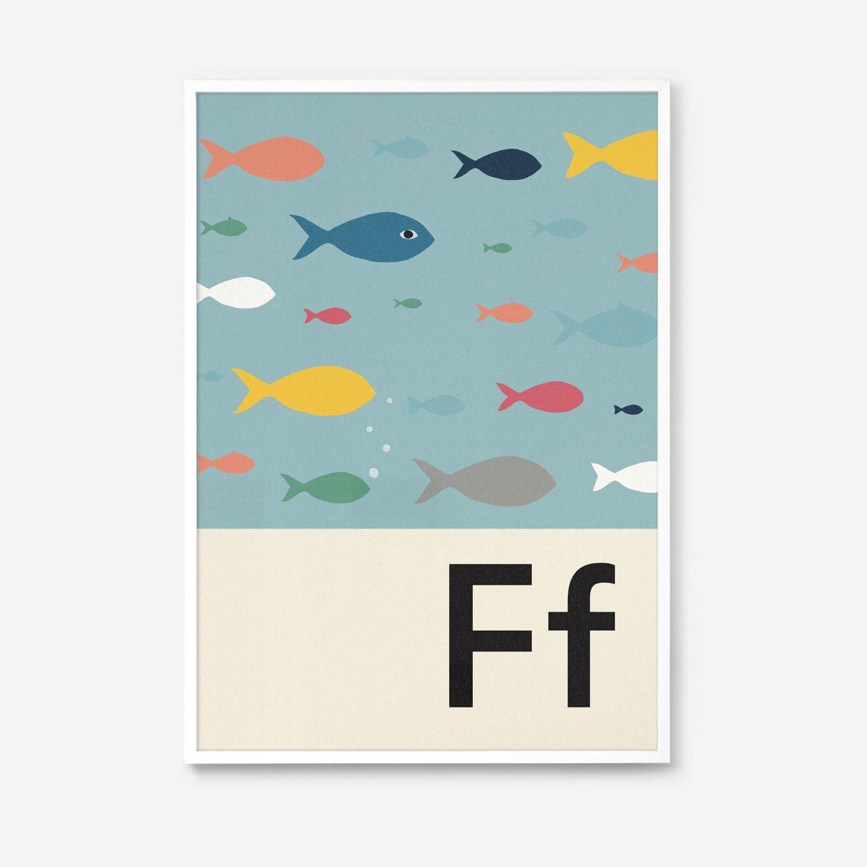 Heywow-alphabet-fish-print.jpg