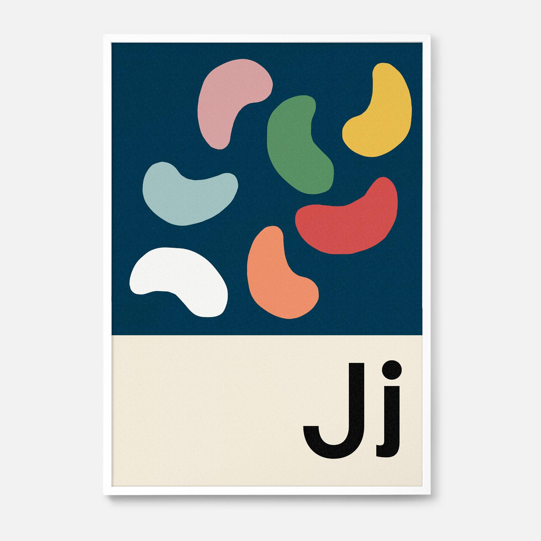 HeyWow-Alphabet-print-jellybeans-frame.jpg