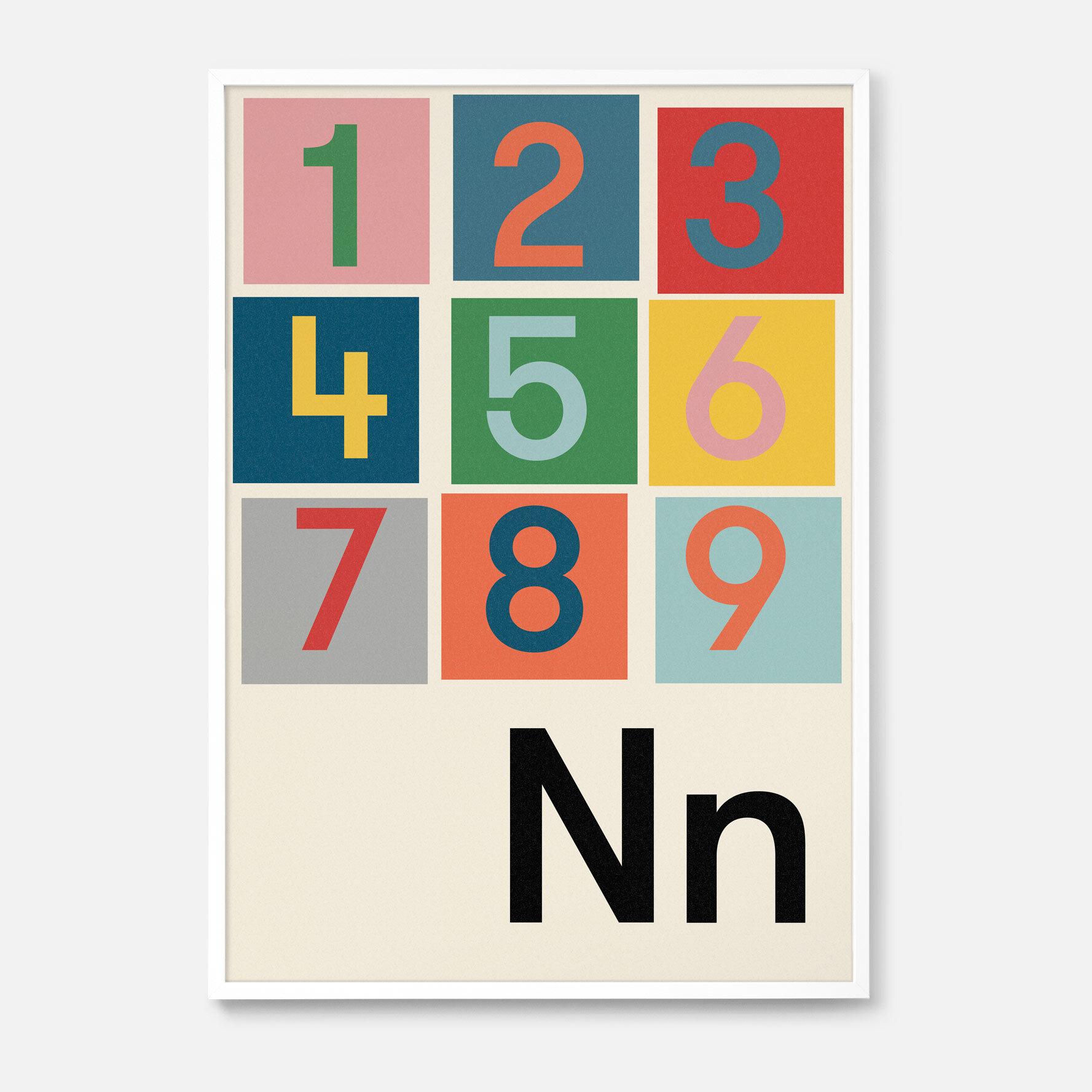 heywow-alphabet-print-numbers-frame.jpg