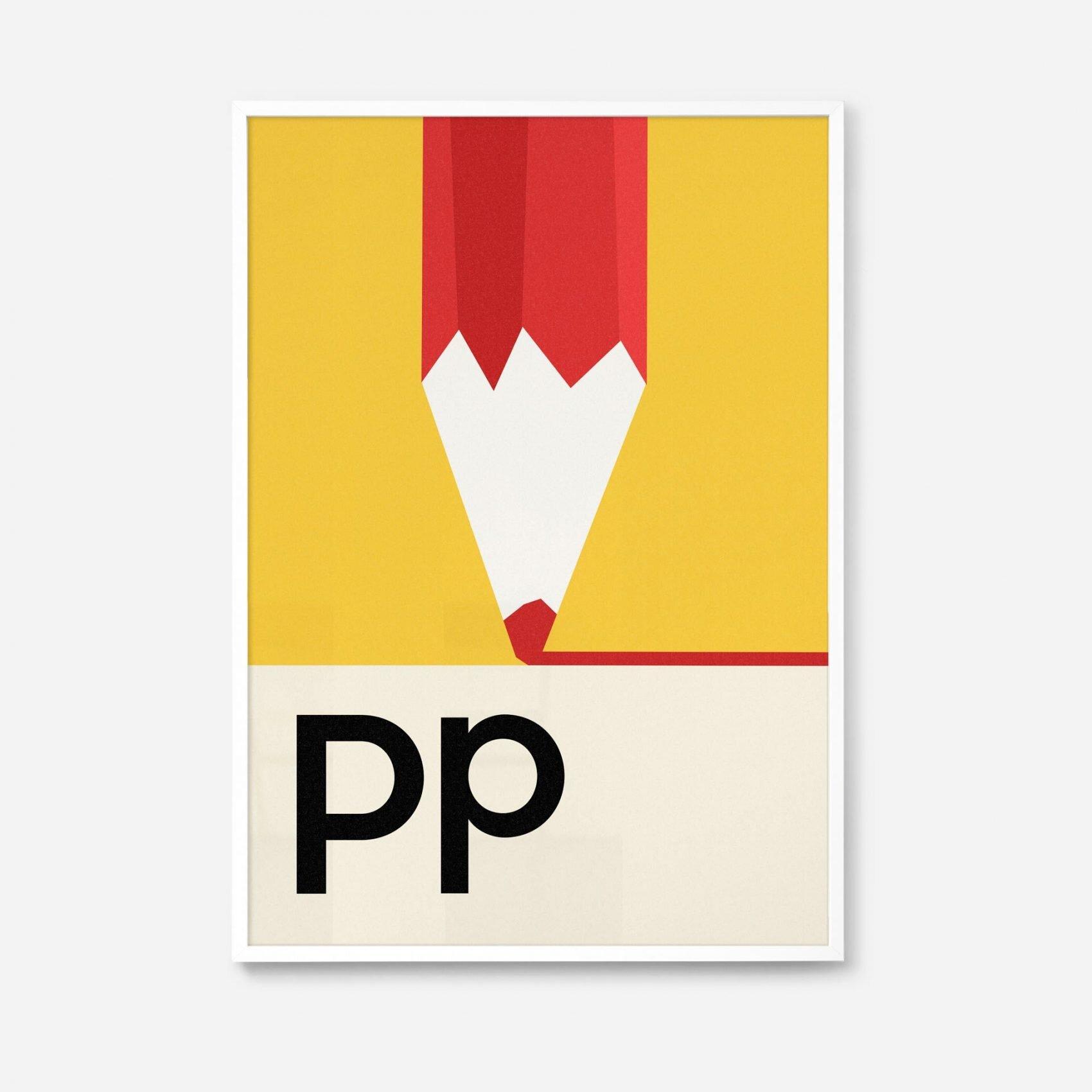 Heywow=alphabet-pencil-print-frame.jpg