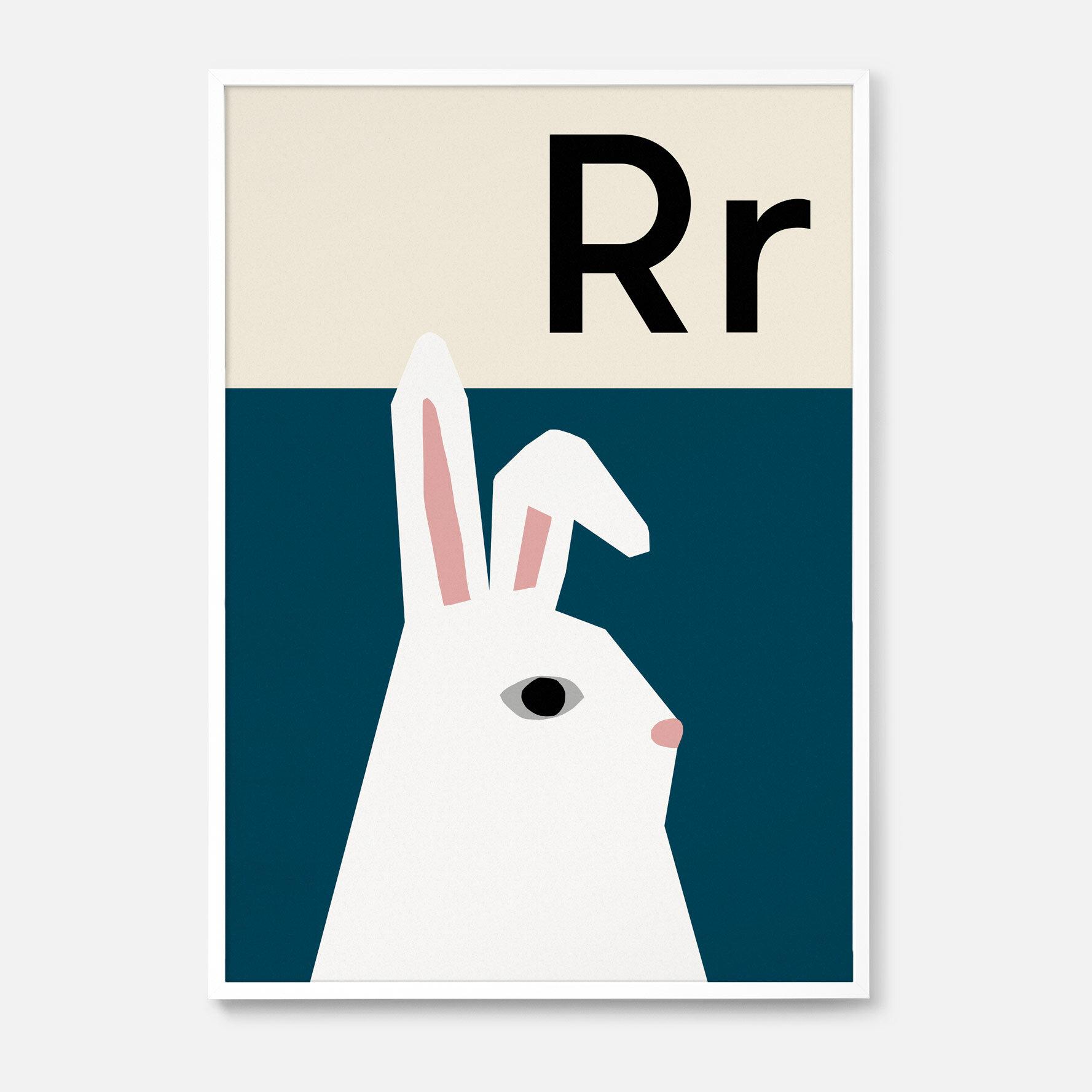 heywow-alphabet-print-rabbit-frame.jpg