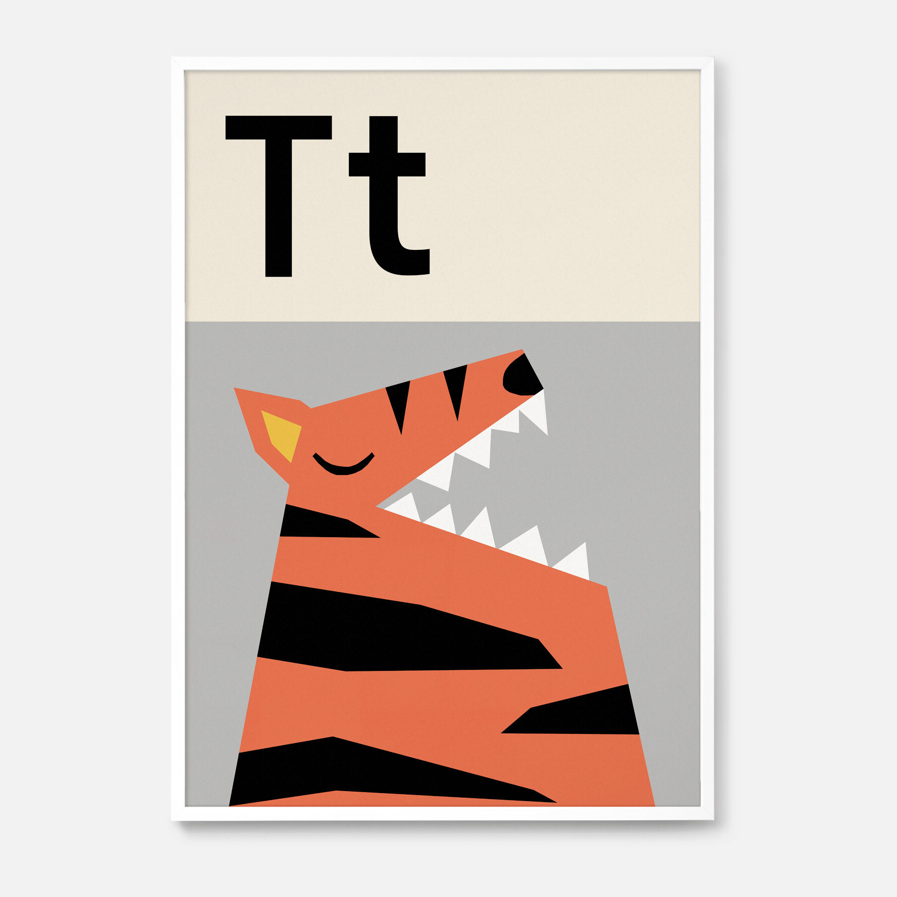 heywow-alphabet-print-tiger-frame.jpg