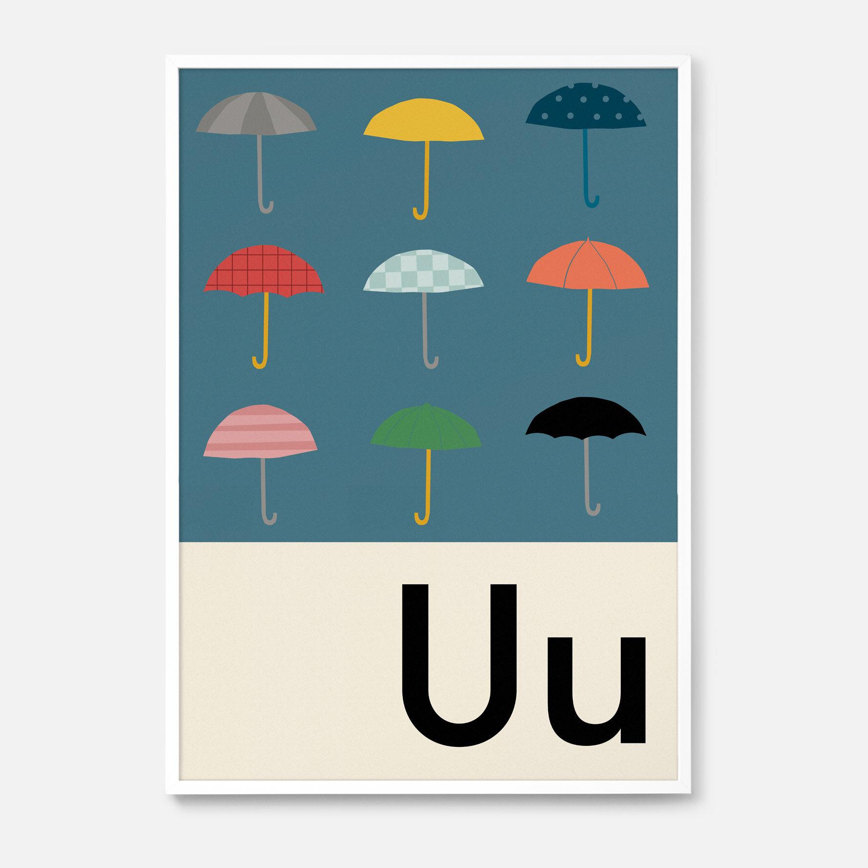 heywow-alphabet-print-umbrella-frame.jpg