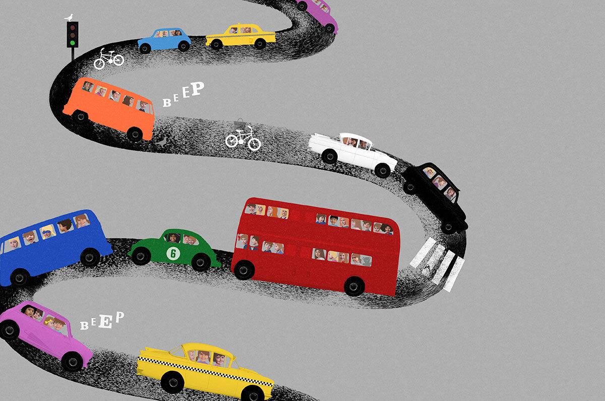 Heywow-City-traffic.jpg