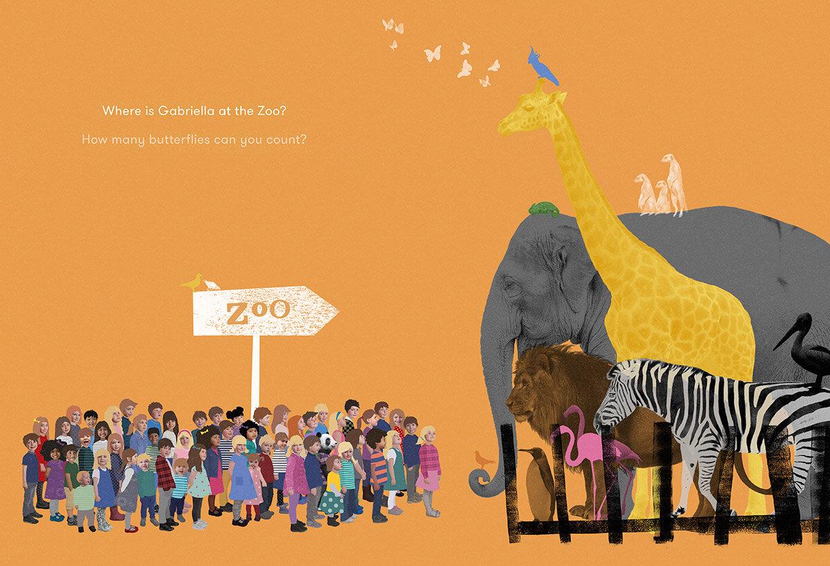 Heywow-City-zoo.jpg