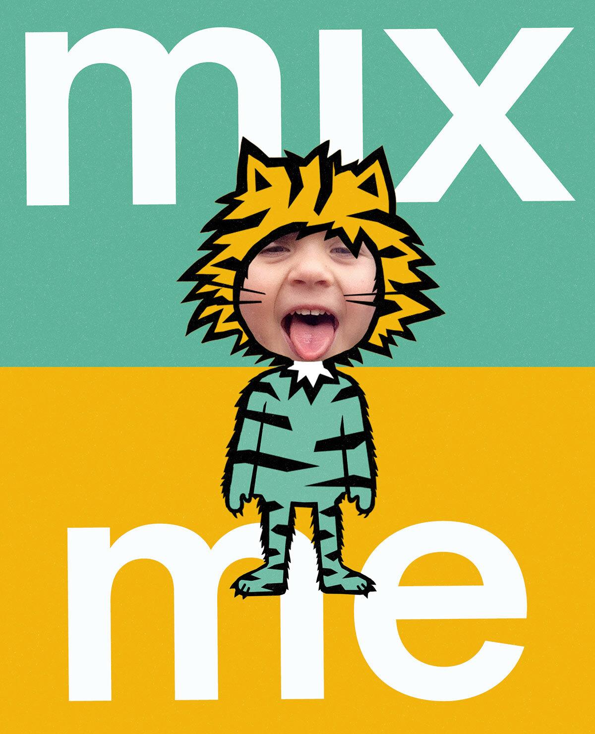 Heywow-Mix-n-match.jpg