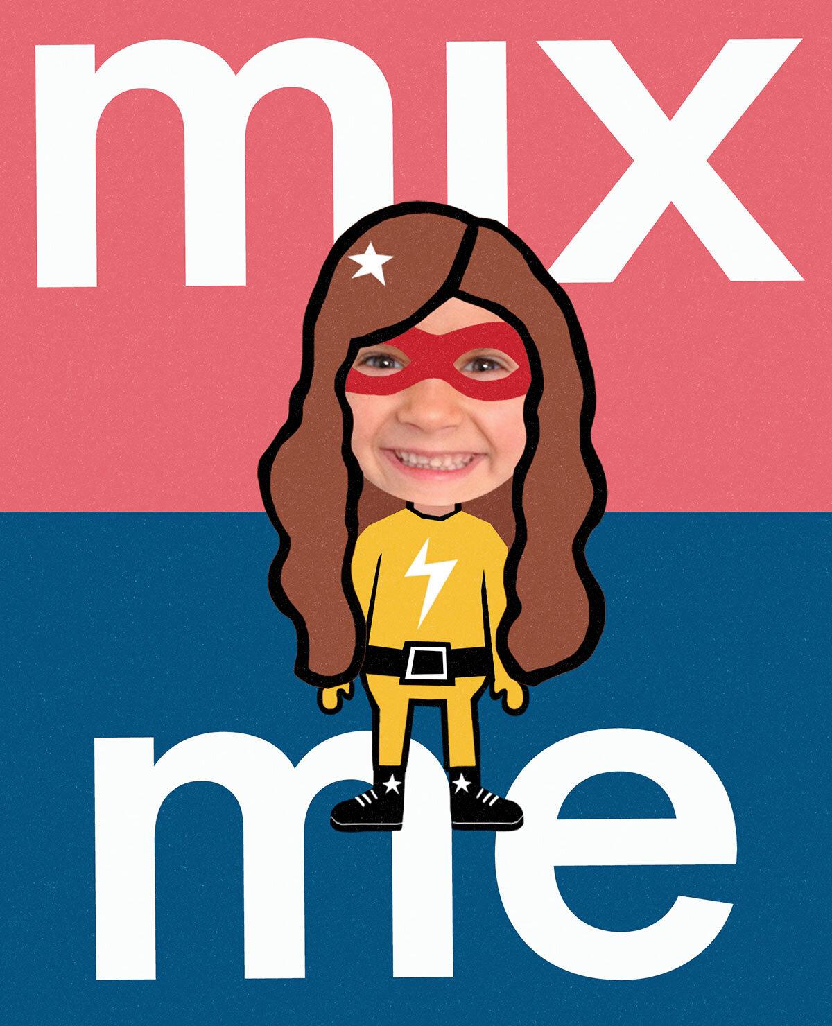 Heywow-Mix-n-match2.jpg