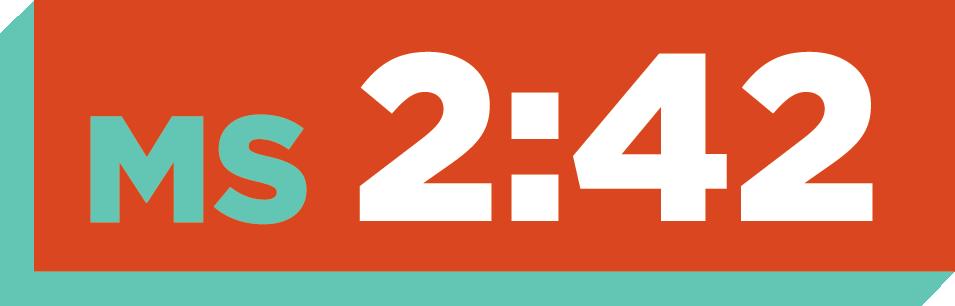 MS242 logo.png