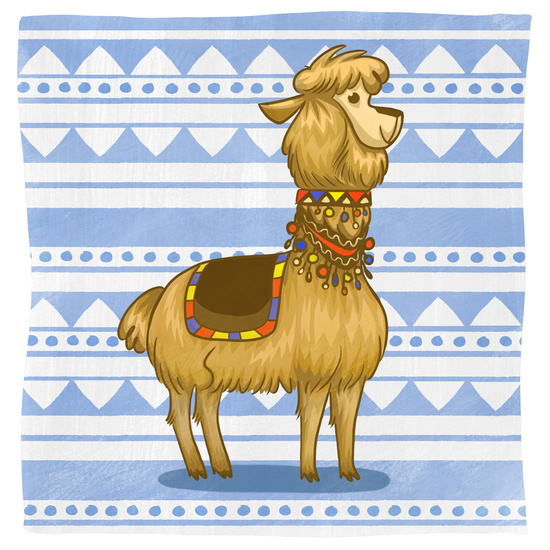 Alpaca Print.jpg