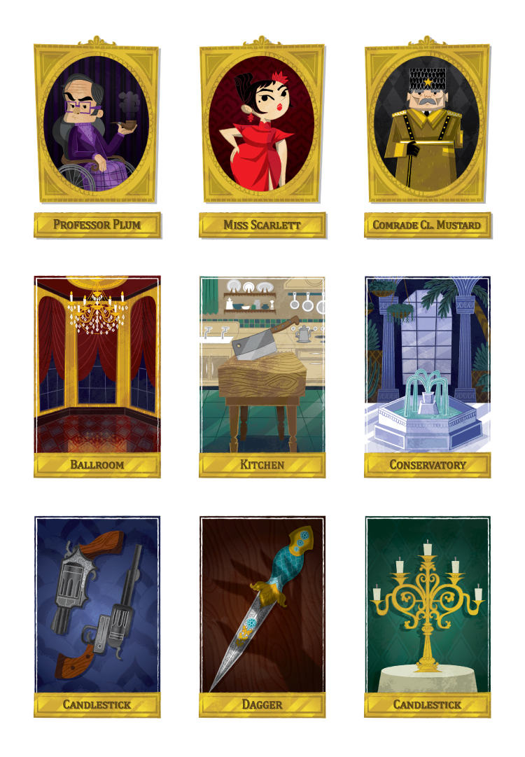Cards_lineup.jpg