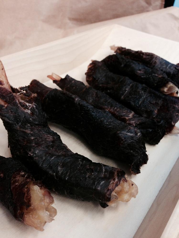 Beef+Wrap+Tendon.JPG