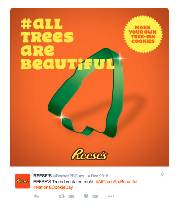 Reese's+Tree+Cookie+Cutter.png