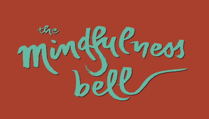 Mindfulness Bell Image