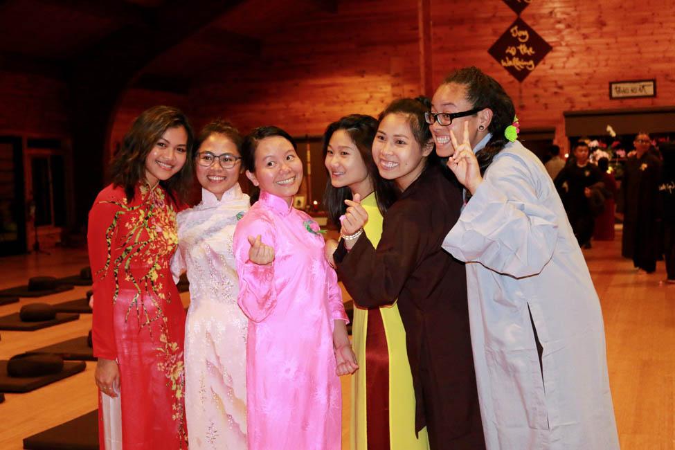 Vietnames3eR2018-MumPhoto-063.jpg