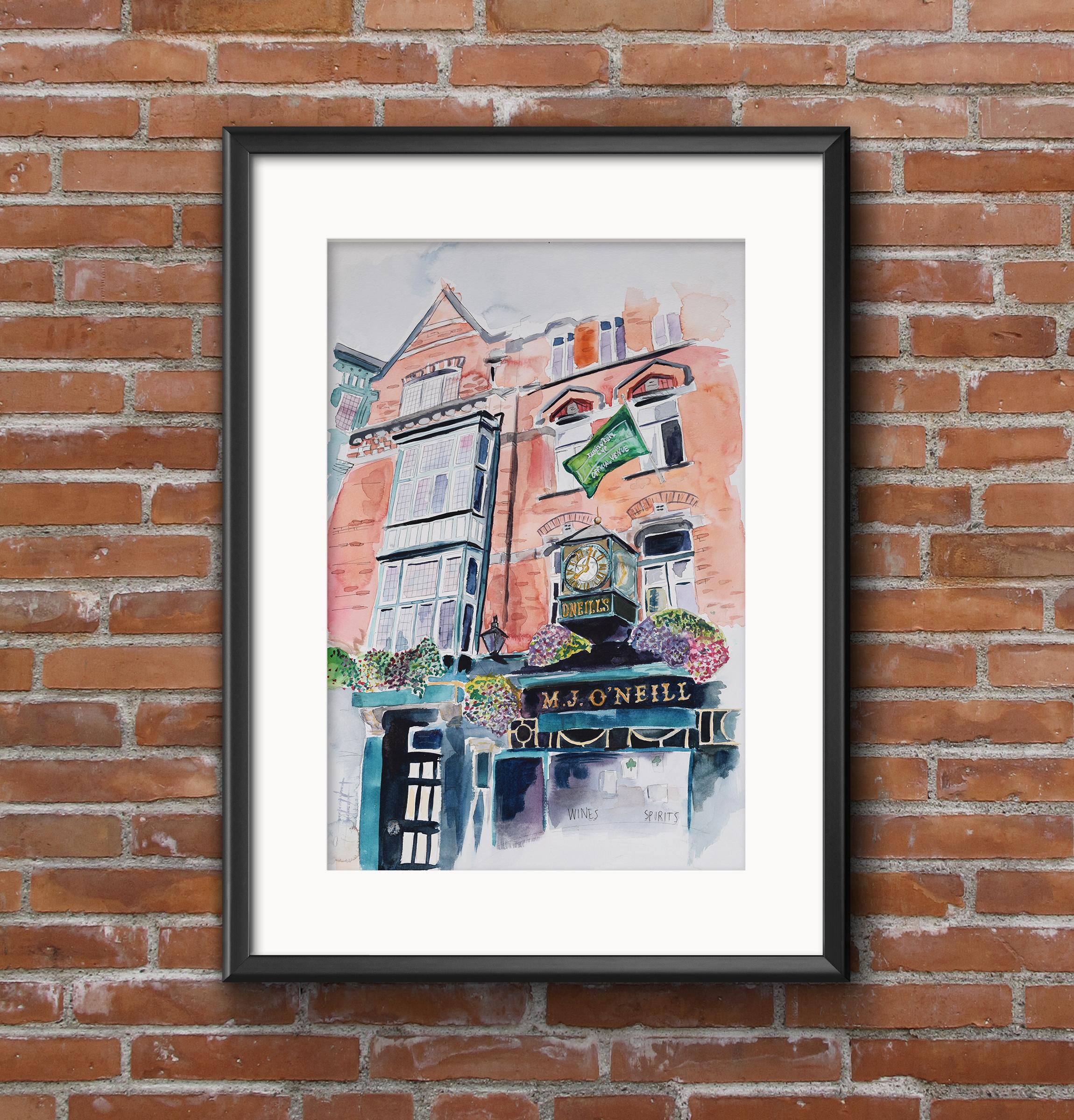 watercolor-frame.jpg