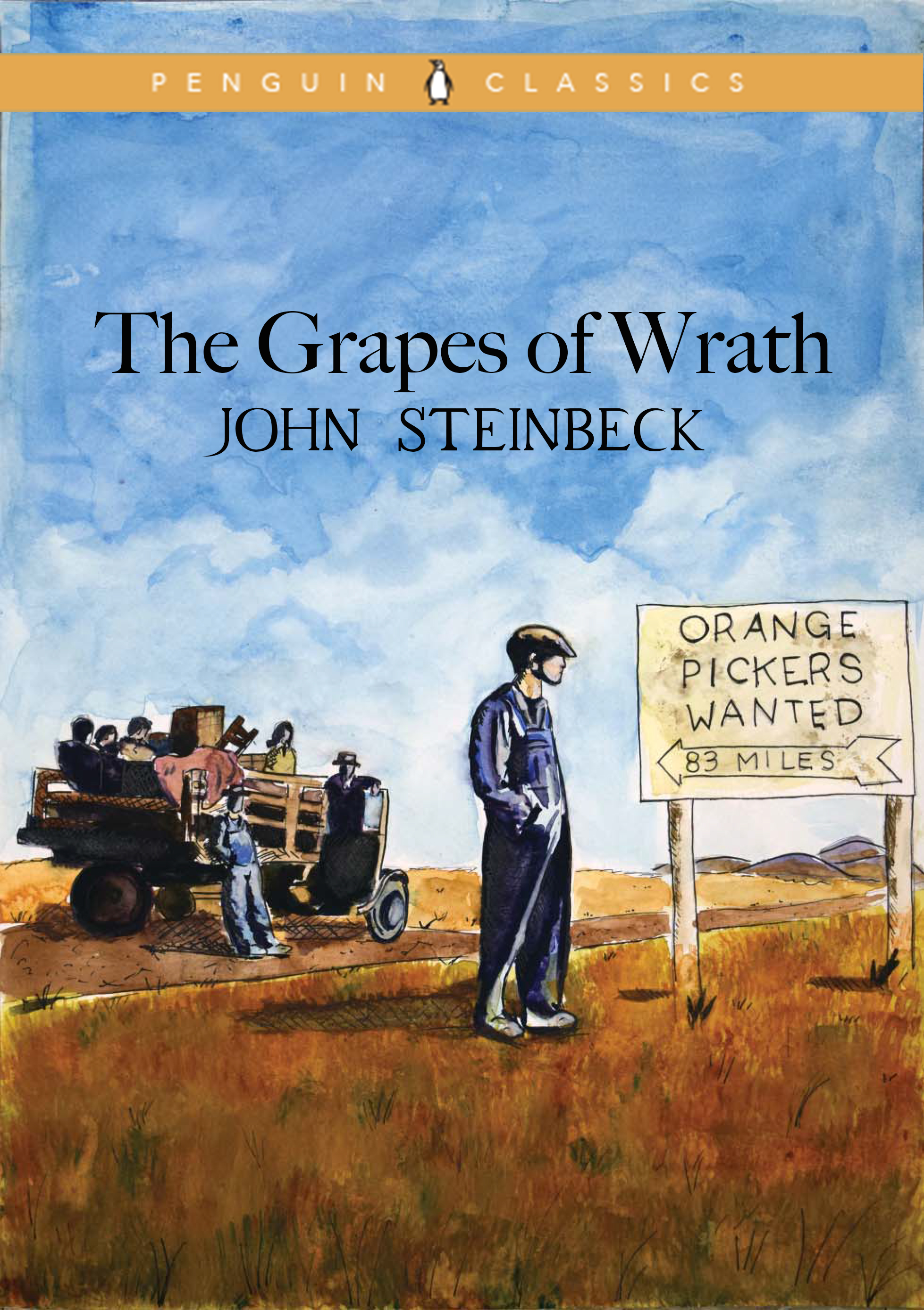 grapes-of-wrath-book-cover.jpg