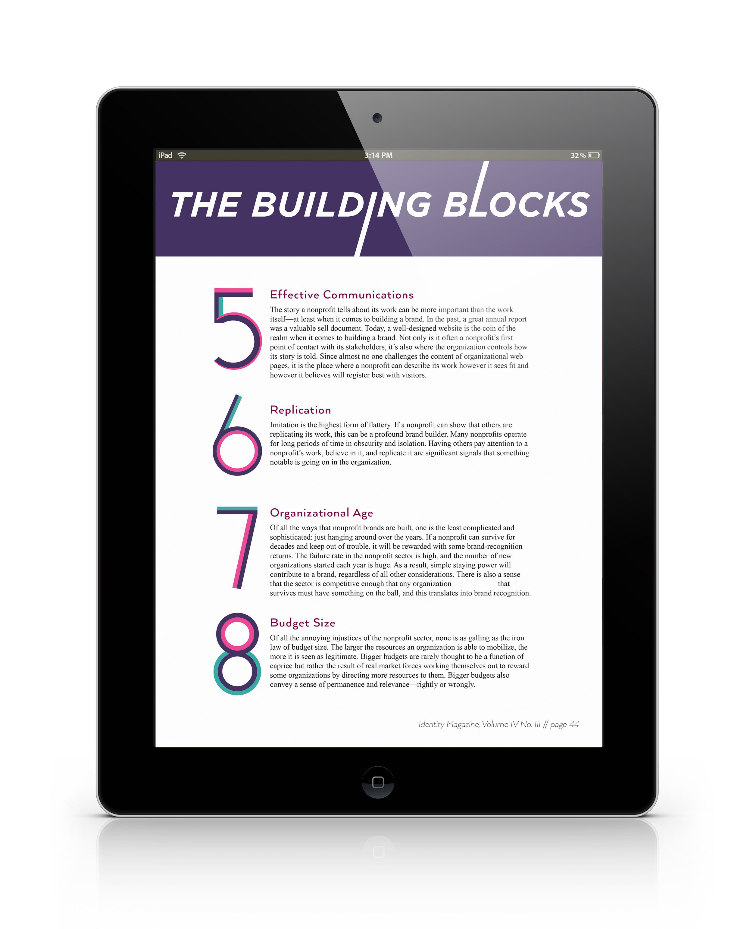 8-building-blocks-ipad_3.jpg