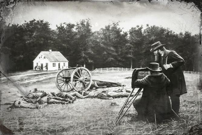 Gardner at Antietam.jpg