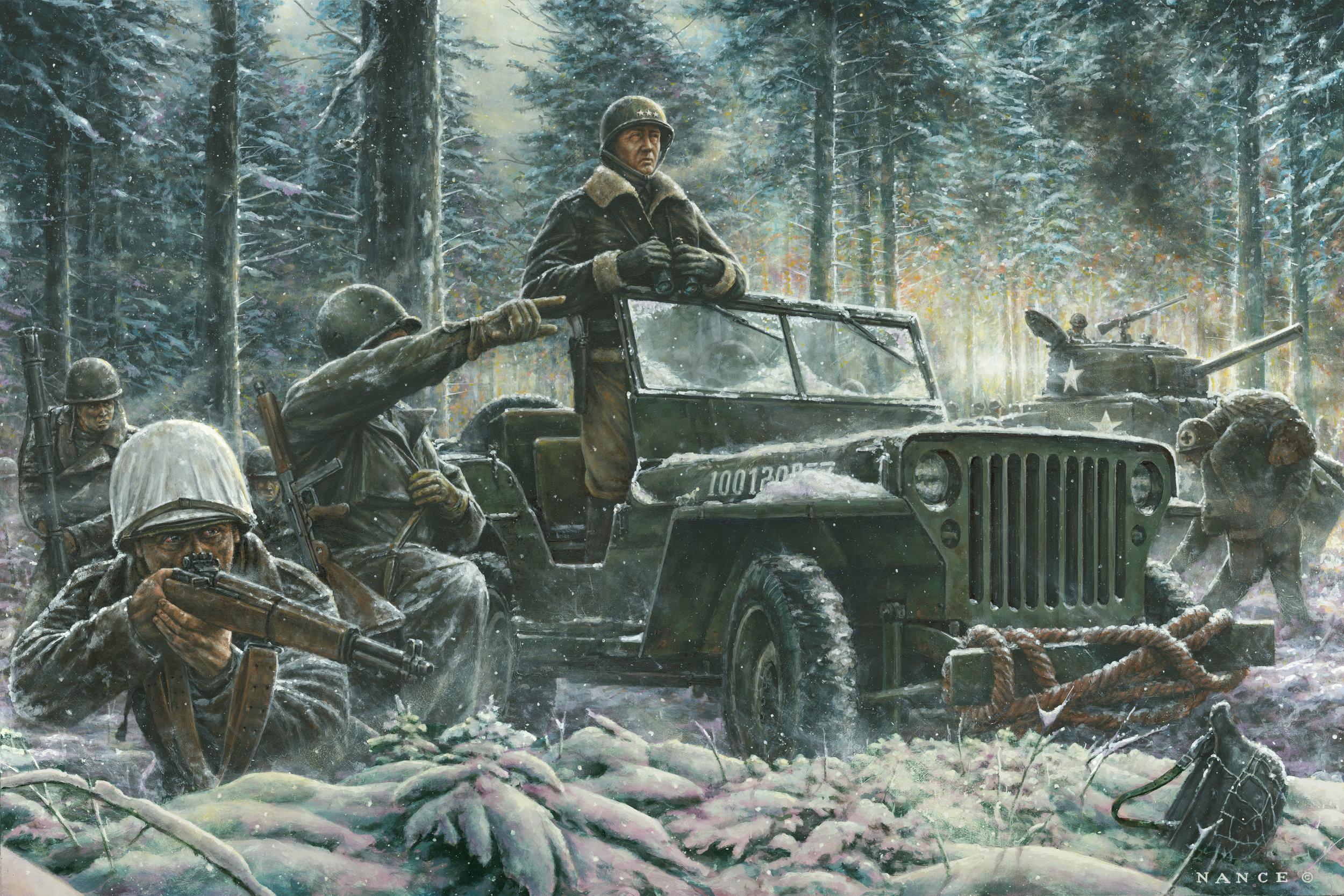 General Patton 1.jpg