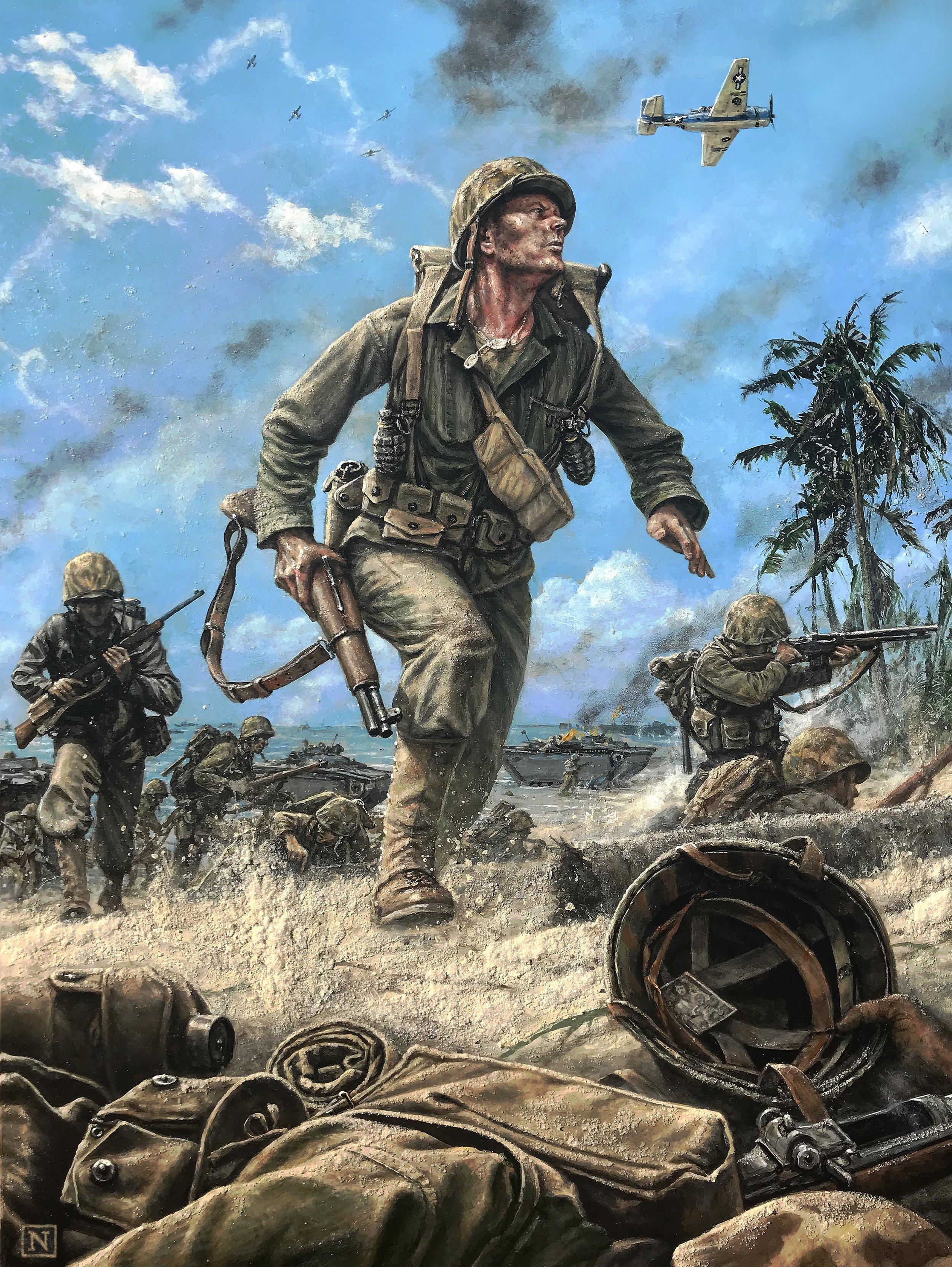 marines2 sm.jpg