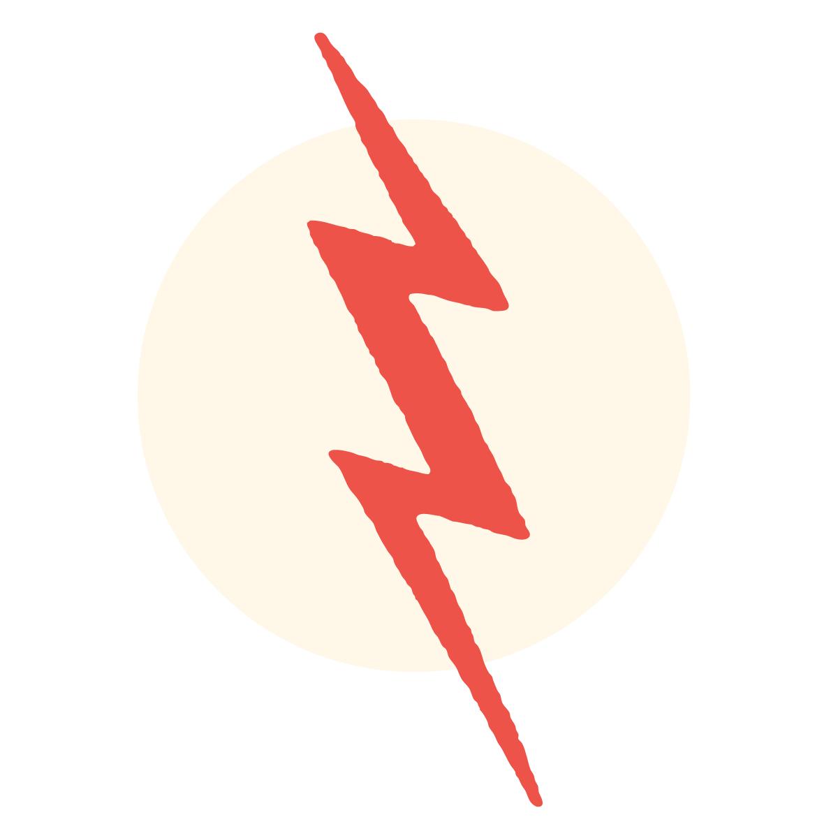 julia-sumpter-logo-4.png
