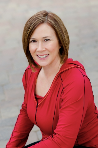 Michelle Wald