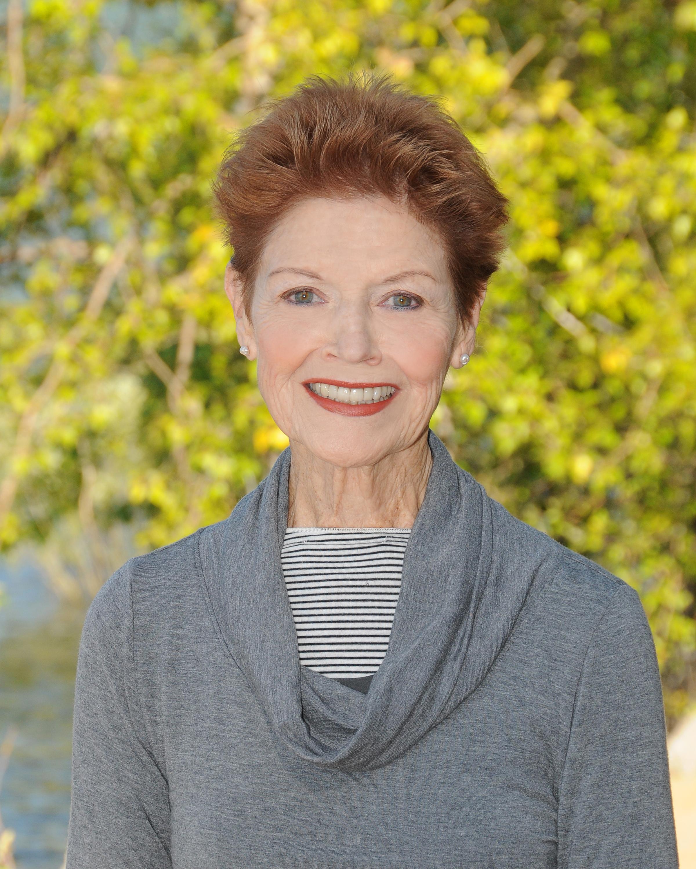 Judith Aston-Linderoth