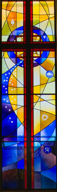 churchwebstainedglassvertical (1 of 1).jpg