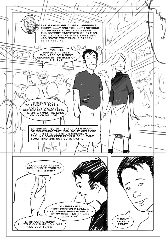 sketch-pg2.jpg