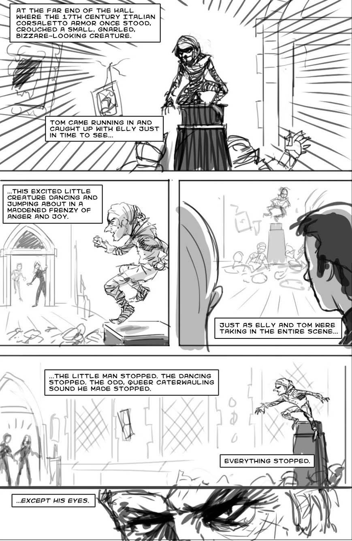 sketch-pg4.jpg