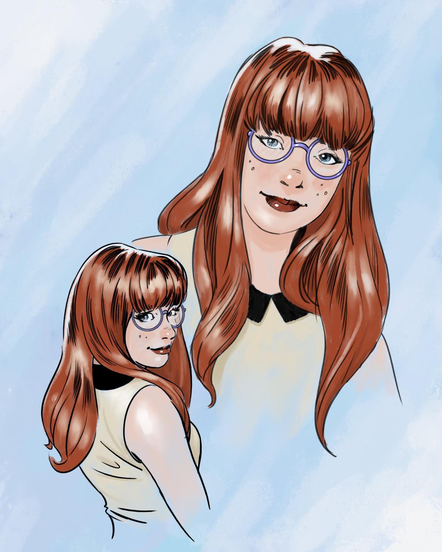 Wendy color.jpg