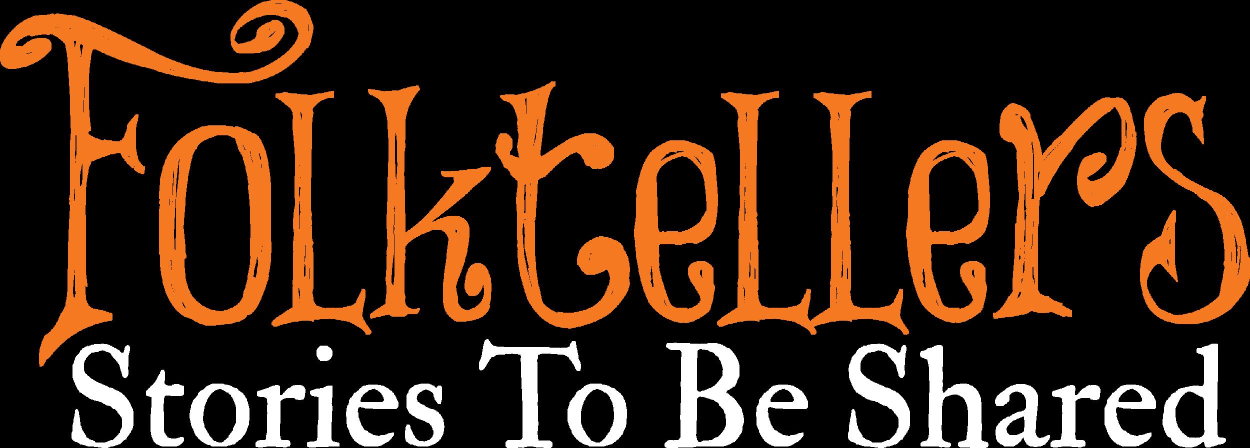 Folktellers-Logo.png