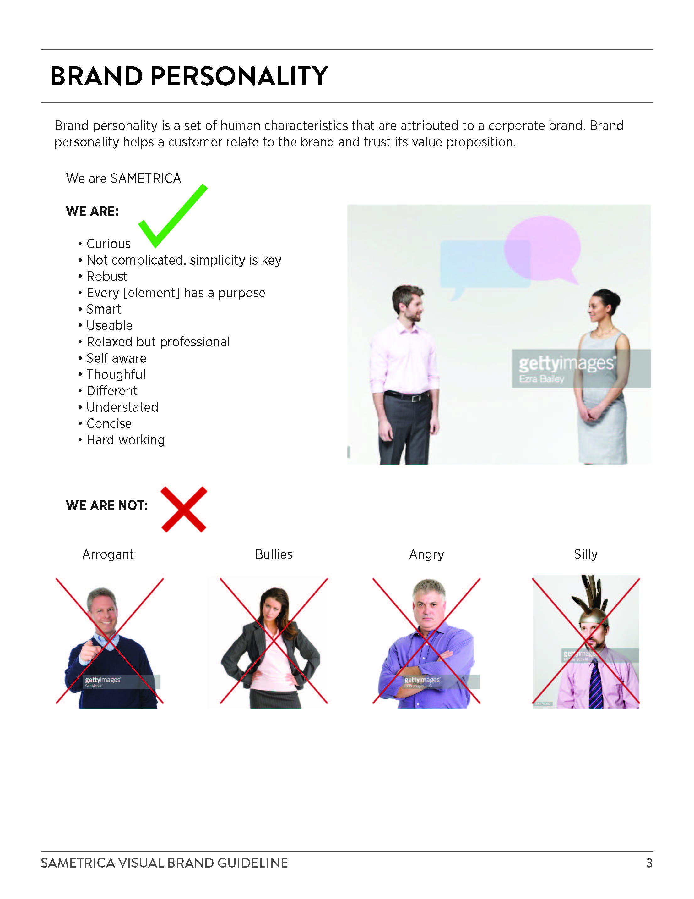 150911_SAMETRICA Brand Guideline_Page_03.jpg