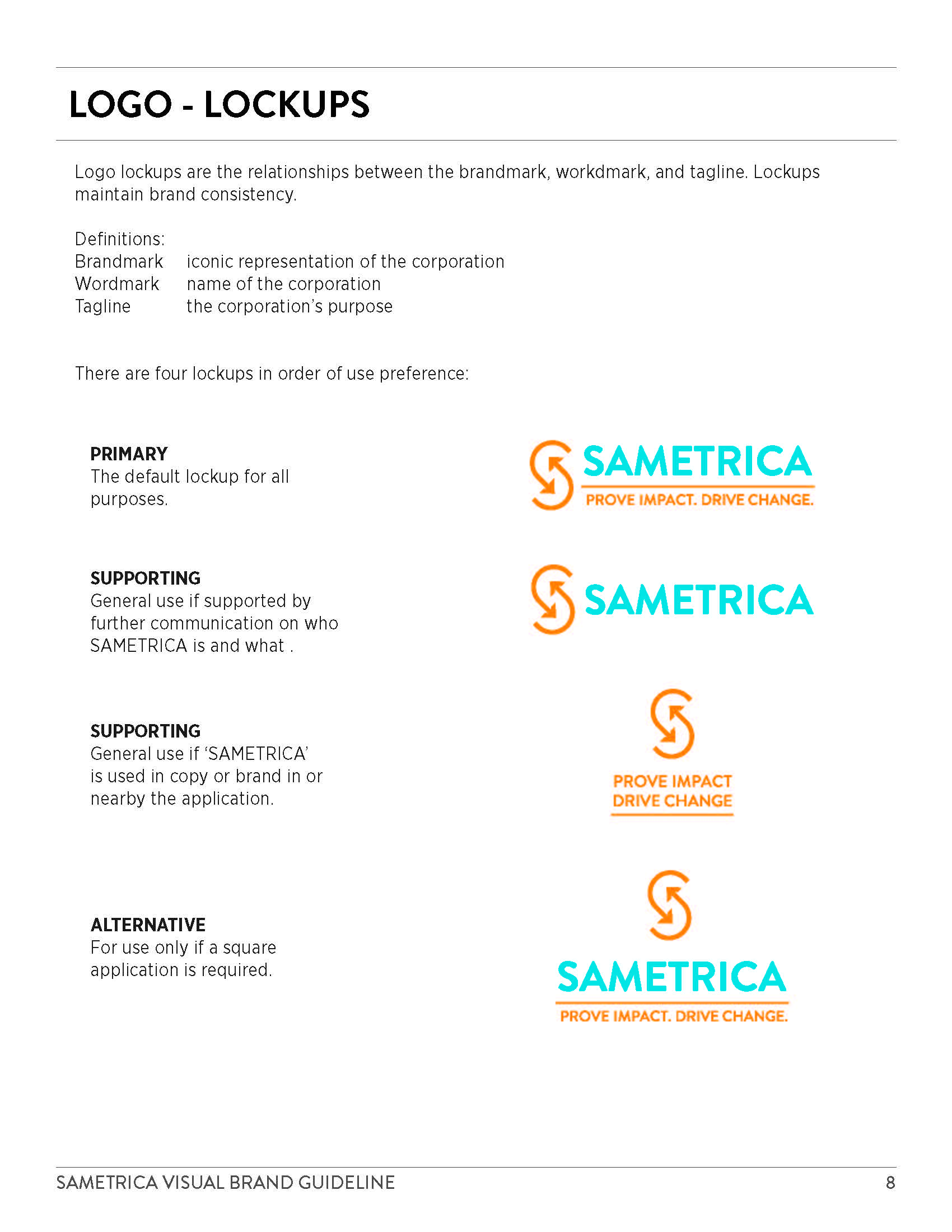 150911_SAMETRICA Brand Guideline_Page_08.jpg