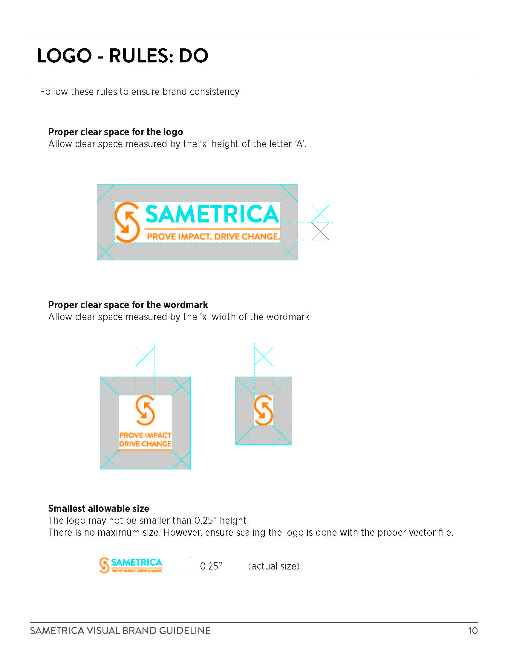 150911_SAMETRICA Brand Guideline_Page_10.jpg