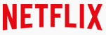 Watch the film on  NETFLIX