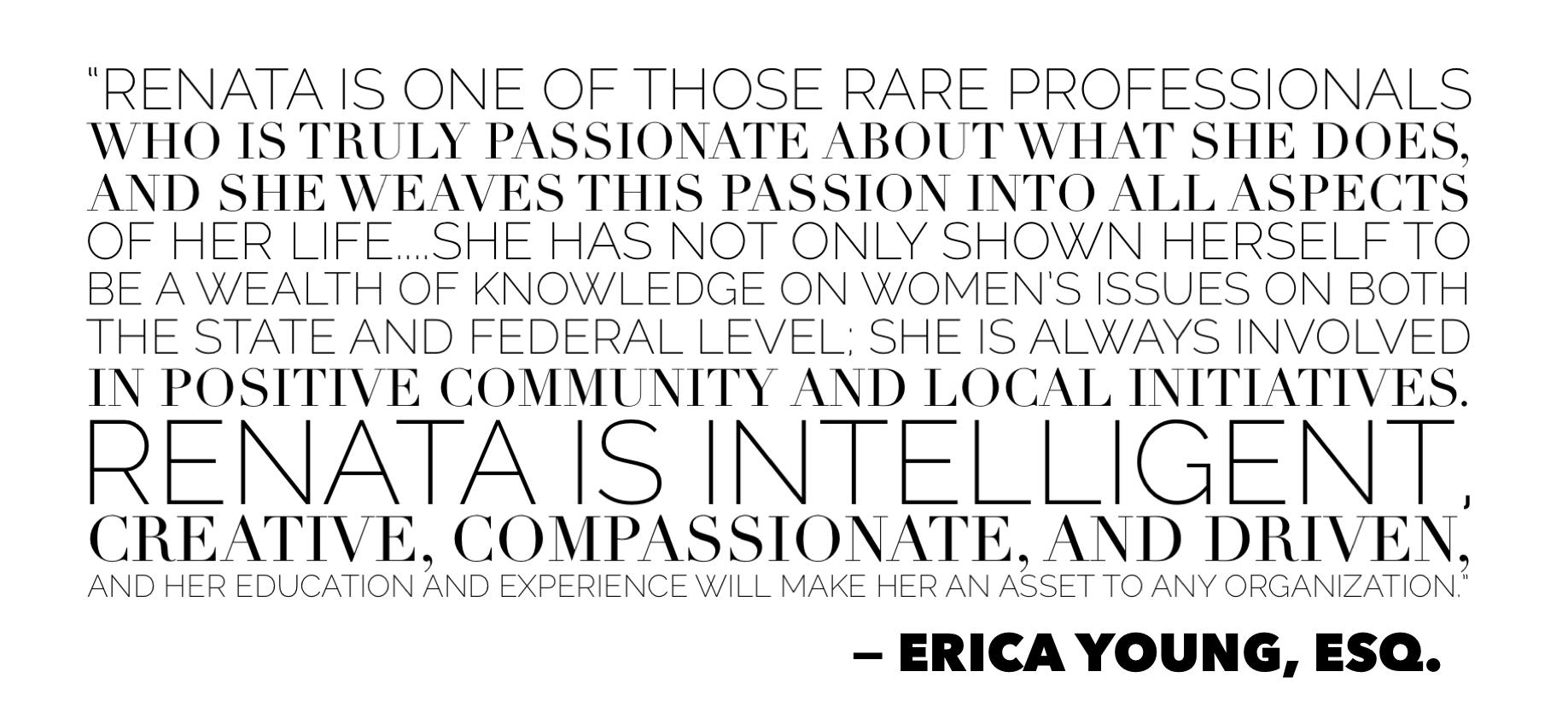 Website Rec - Erica.png