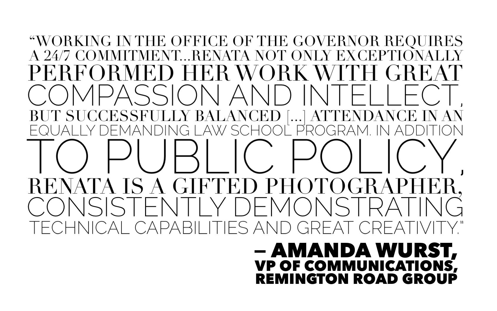 Website Rec - Amanda.png