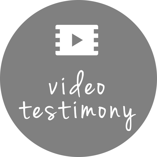 Video-Testimony.png