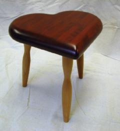 3-leg-stool-2(1).jpg