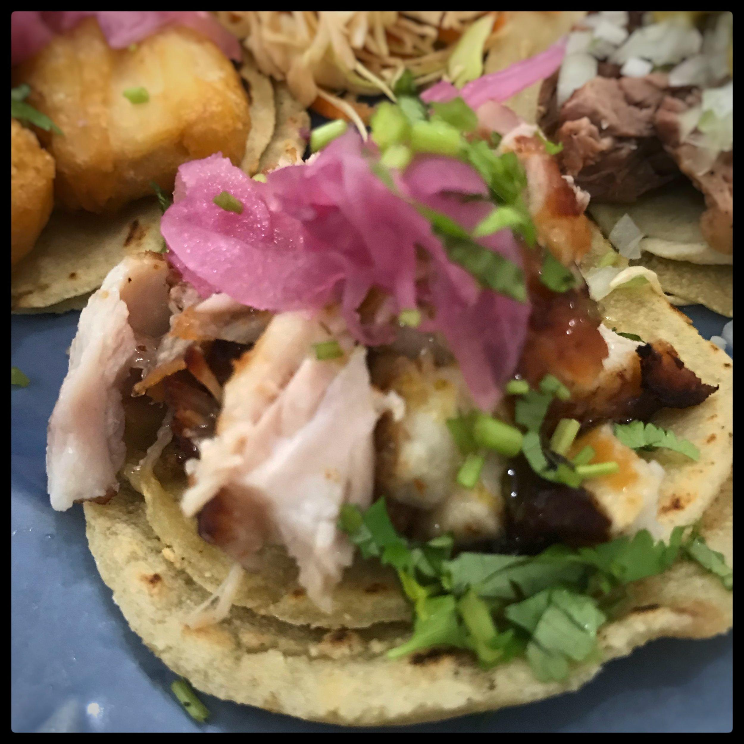 Pork Tacos copy.jpg