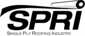 Single Ply Roofing Industry