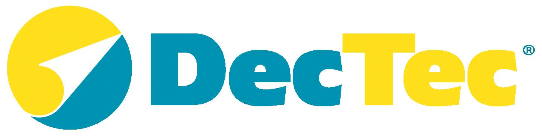 DecTecLogoTbg.png