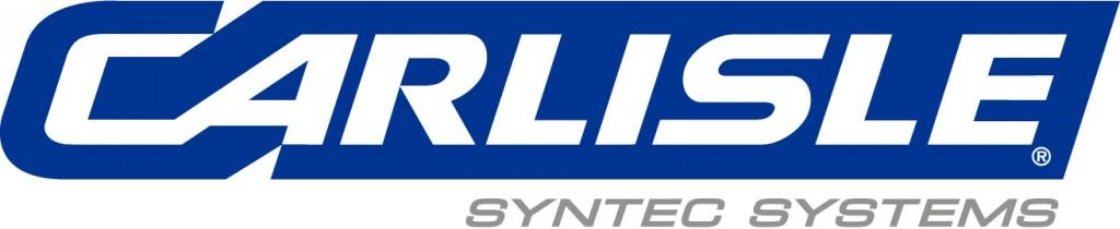 Carlisle-SynTec-Systems-Logo_Dec-2011-For-Web-1024x210.jpg