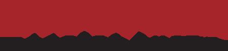 RoofersCoffeeShop-Logo-Sm.png