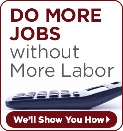 Acme-More-Jobs1.png