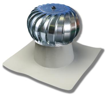 turbine-vent.PNG