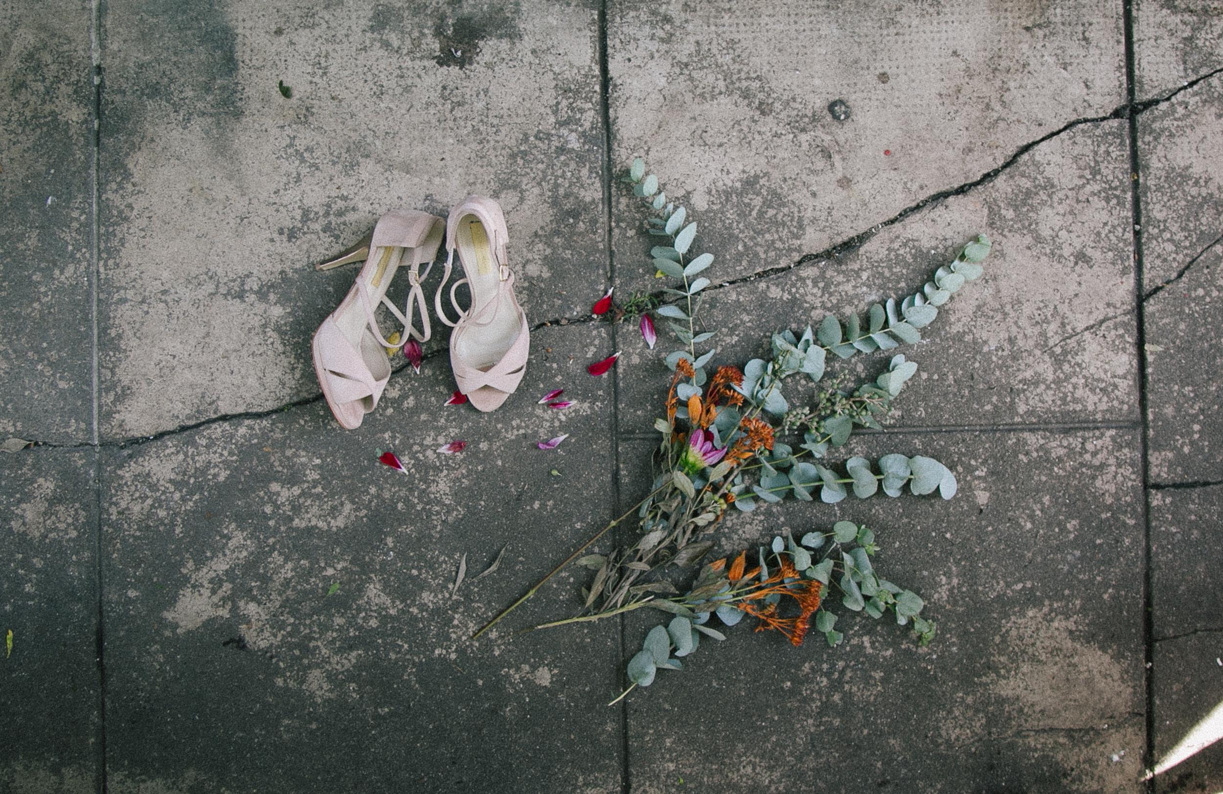 Casamento Duo Borgatto © Tatiana Mello-2.jpg